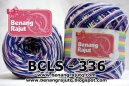 BCLS 336 - (MIX 3 WARNA)