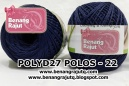 POLYD27 POLOS - 22 (DONGKER)