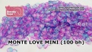 MONTE 040 LOVE MINI (100 bh)
