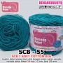 SCB55 I SOFT COTTON BIG 55 TOSCA